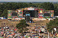 2009-08 Przystanek Woodstock 5.jpg