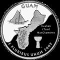 2009 GU Proof.png