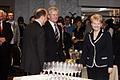 2009 m. Respublikos Prezidento rinkimai Dalia Grybauskaitė 4.jpg