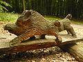 2010-06-13 Wandlitz -AMA.B fec - 295.JPG