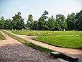 2010-08-16 Нижний Голландский сад. Гатчина.jpg