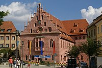 2010.08.22.151419 Rathaus Sulzbach-Rosenberg.jpg