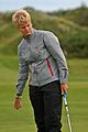 2010 Women's British Open - Trish Johnson (4).jpg