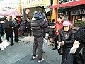 2011년 1월 24일 강원도지사 이광재 강릉중앙시장 방문 SAM 0082.jpg