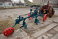 2011-01-20-technikpark-grimmen-by-RalfR-09.jpg