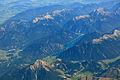 2011-05-09 10-12-23 Austria Tirol Boden.jpg