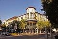 2011-09 San Jose 028, Santana Row (6161018233).jpg
