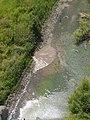 2011 Missouri River Flood - July 27 (5984996847).jpg