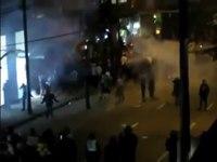 File:2011 Vancouver Stanley Cup riot.webm