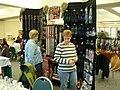 2011 Wytheville Vendor Show (5518616072).jpg