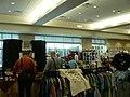 2011 Wytheville Vendor Show (5518618430).jpg