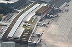 2012-08-08-fotoflug-bremen zweiter flug 0239a.JPG