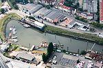 2012-08-08-fotoflug-bremen zweiter flug 0750.JPG