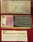 2012-08 1. Weltkrieg Feldpost Taschenofen anagoria.JPG