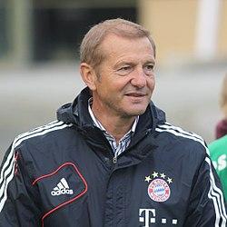 2012-09-22 Wolfgang Dremmler 023q.JPG