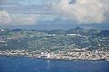 2012-10-14 11-56-27 Portugal Azores Termo.JPG
