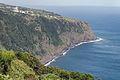 2012-10-18 15-40-49 Portugal Azores Pedreira.jpg