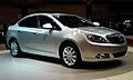 2012 Buick Verano at the 2011 St. Louis Auto Show.jpg