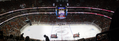 2012 Honda Center Panorama (Color) (6892039068).png