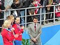 2012 IAAF World Indoor by Mardetanha3300.JPG