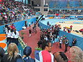 2012 IAAF World Indoor by Mardetanha3306.JPG
