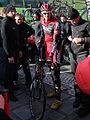 2012 Ronde van Vlaanderen, Marcus Berghardt (7040852755).jpg