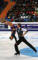 2012 Rostelecom Cup 02d 623 Penny COOMES Nicholas BUCKLAND.JPG
