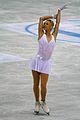 2012 WFSC 07d 1084 Ksenia Makarova.JPG