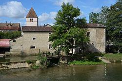 2012 août 0309 Marne à Choignes.jpg