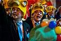 2013-02-16 - Carnaval de Ceuta 17.jpg