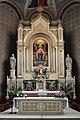 2013-05-06 Bruneck Pfarrkirche Unsere Liebe Frau 03 anagoria.JPG