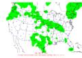 2013-05-26 24-hr Precipitation Map NOAA.png