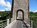 2013-08-10 Viaduc de Cize-Bolozon (route 3).JPG