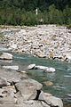 2013-08-11 08-51-26 Switzerland Cantone Ticino Frasco Sonogno.jpg