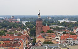2013-08 View from Rathaus Spandau 01.jpg