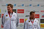 2013-09-01 Kanu Renn WM 2013 by Olaf Kosinsky-181.jpg
