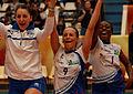 20130330 - Vannes Volley-Ball - Terville Florange Olympique Club - 096.jpg