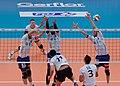 20130330 - Vendée Volley-Ball Club Herbretais - Foyer Laïque Saint-Quentin Volley-Ball - 104.jpg