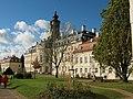 20131027.Wermsdorf Schloss-Hubertusburg.-025.jpg