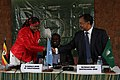 2013 06 12 AMISOM Gender Kampala-14 (9027693538).jpg