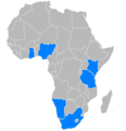 2013 African hockey cup of nations.png