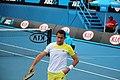 2013 Australian Open IMG 4866 (8392645393).jpg