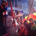 2013 Chinatown Lunar New Year Parade (8483565074).jpg