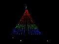 2013 Holiday Fantasy in Lights - panoramio (24).jpg