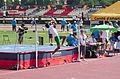 2013 IPC Athletics World Championships - 26072013 - Ernesto Mendonca of Brasil during the Men's High jump - T13.jpg
