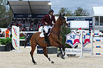 2013 Longines Global Champions - Lausanne - 14-09-2013 - Ali Al Rumaihi et Ravenna 323.jpg