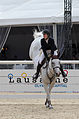 2013 Longines Global Champions - Lausanne - 14-09-2013 - Audrey Coulter et Victory DA 1.jpg