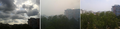 2013 Singapore Haze - Before, Middle, After.png