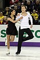 2013 World Championships -Elena Ilinykh and Nikita Katsalapov - 03.jpg