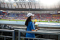 2013 World Championships in Athletics (August, 10) by Dmitry Rozhkov 146.jpg